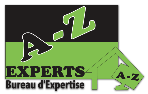 Logo AZ Experts